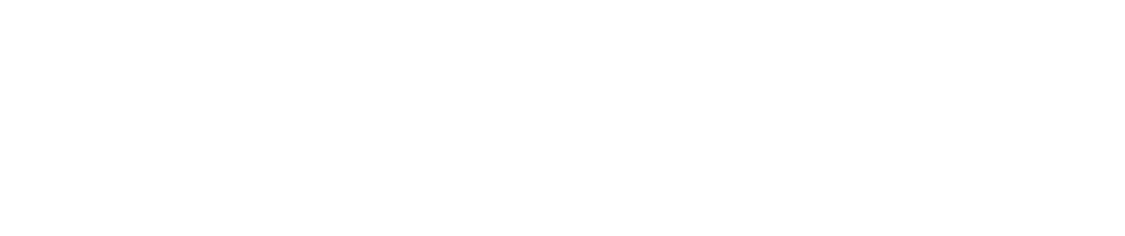 Saphira Productions